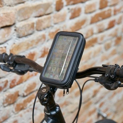 - Suporte de Celular para Bike