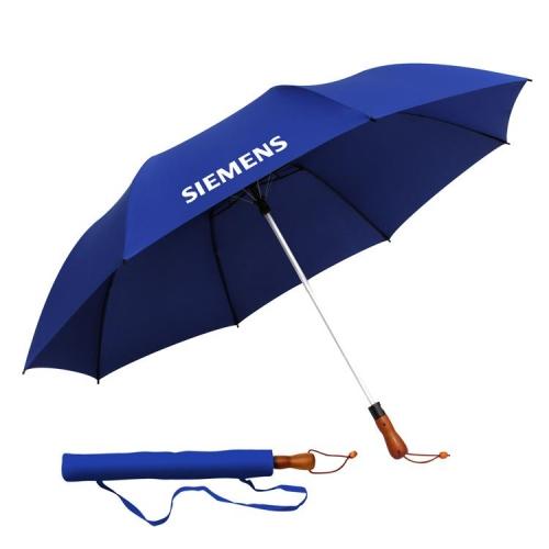 - Guarda-chuva para Portaria