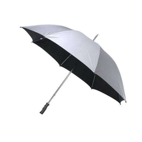 - Guarda Chuva Personalizado