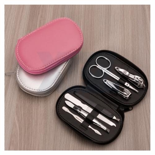 - Kit Manicure 7 Peças
