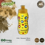 Squeeze WAVE 250mL GREEN