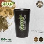 COPO CANCUN 320mL GREEN