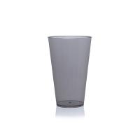 Copo Super Drink