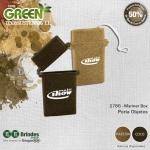 Mariner BOX GREEN