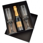 Kit Chandon Baby 02 taças