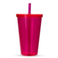 Copo Twister 1 litro