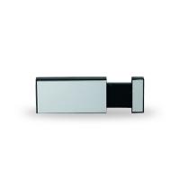 Pen Drive 4GB Retrátil